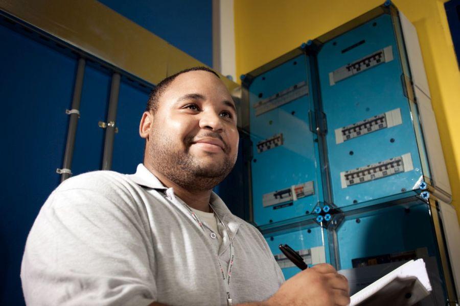 Electrical Diploma NIPA