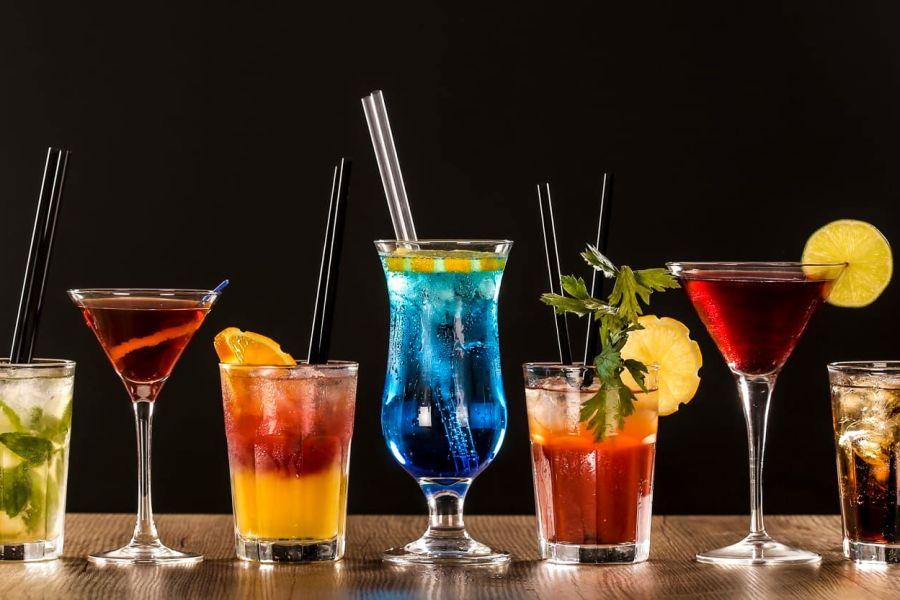 0562-drinks