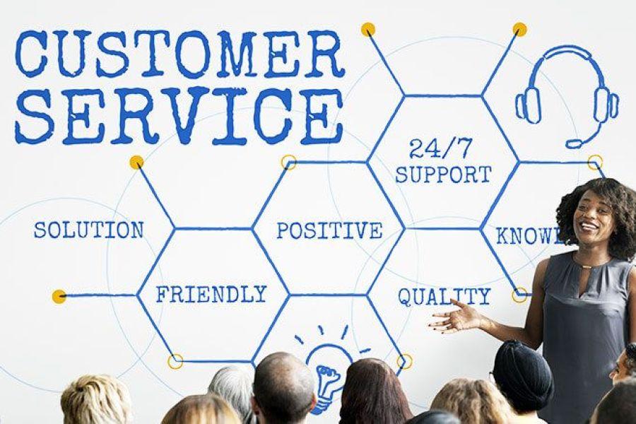 9796-customer-training