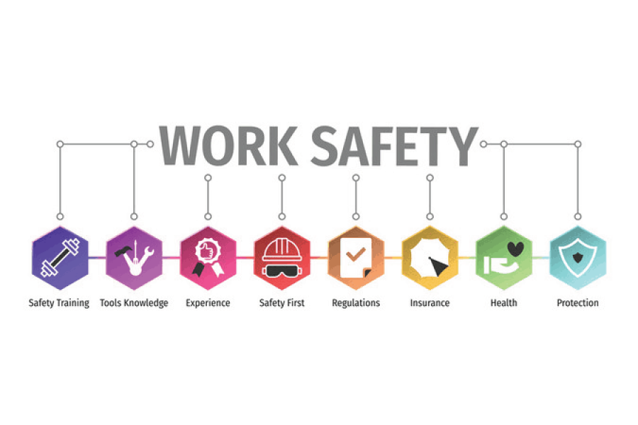 5824-Workspace