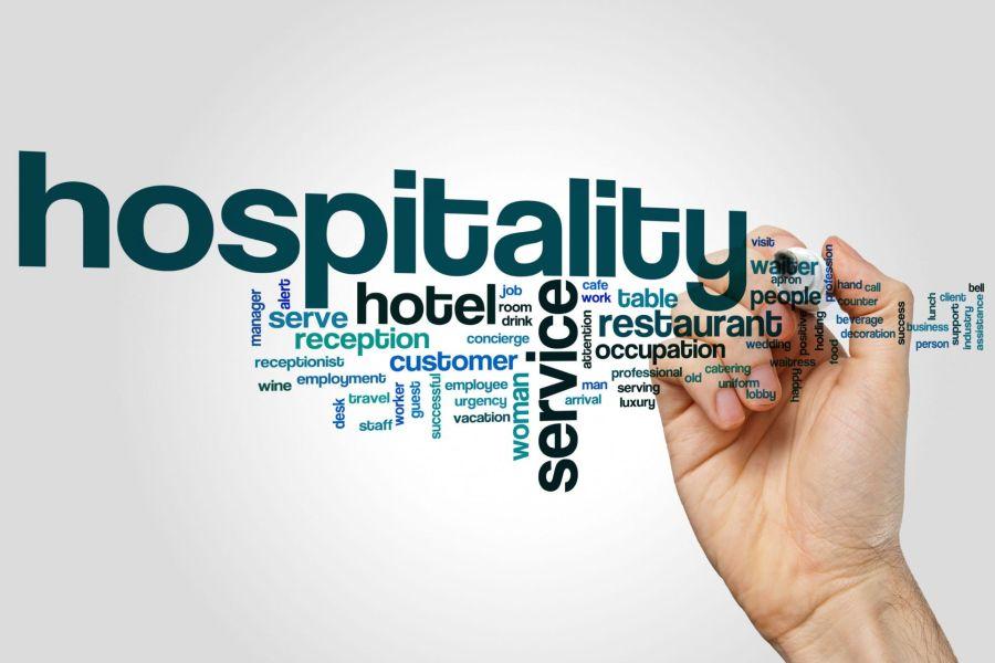 9952-Hospitality_140938593-scaled