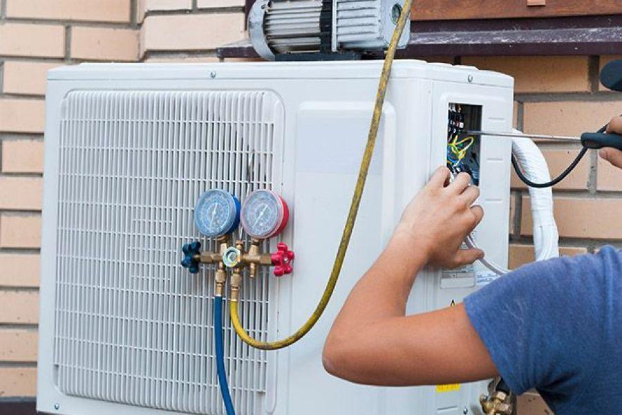 6610-Myths About HVAC Services