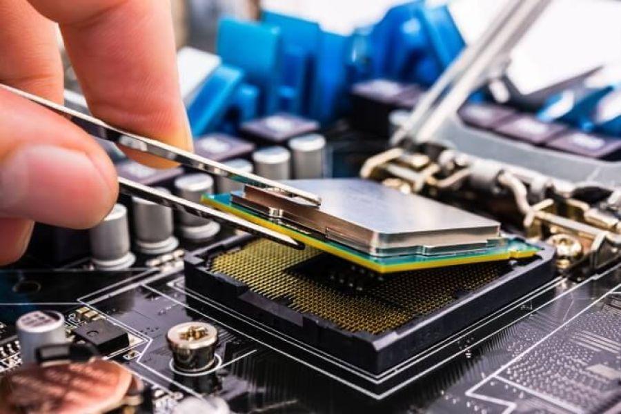 2762-PC-repair01
