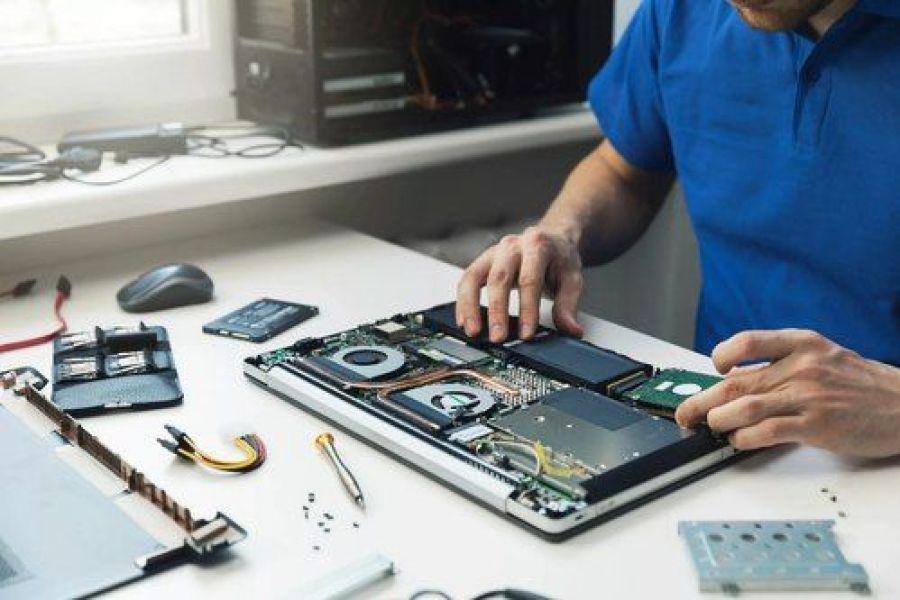 5063-laptop-repairing-service