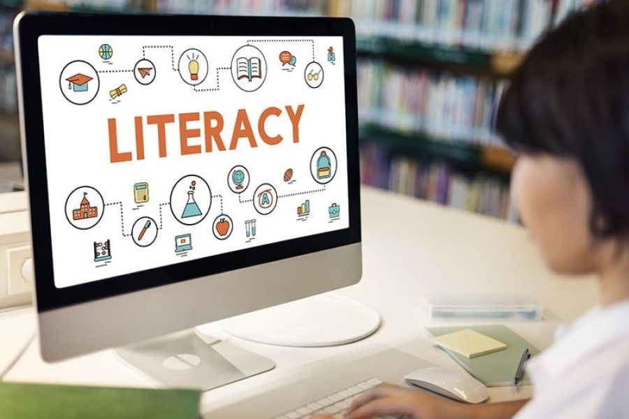9081-Learning-Literacy