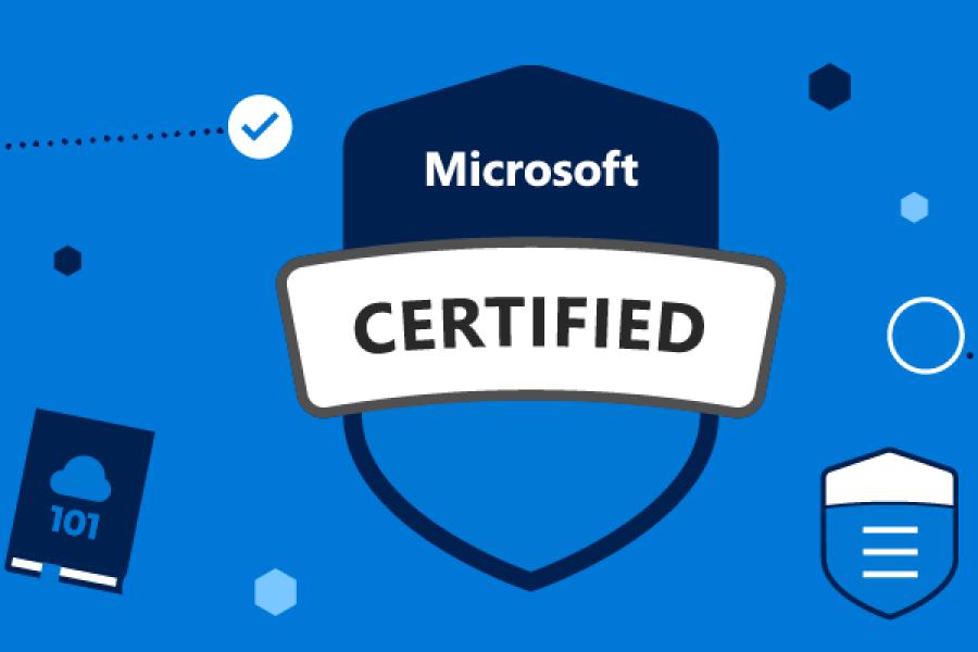 6871-lrn_certificationoverview-newcerts