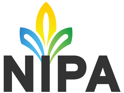 NIPA St. Maarten | Educational Assistant