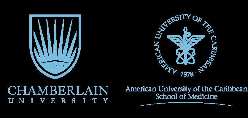 0920-University_logos
